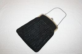 TrachtentascheNr. 3 mit Schnappverschluss  occ.
