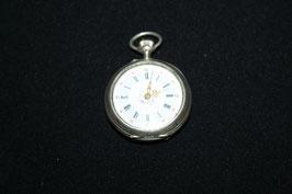 Trachten Uhr für Damen Occasion (UK11)