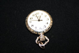 Trachten Uhr für Damen (Ui4)
