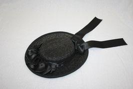 Saali - Hut Nr. 9