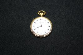 Trachten Uhr für Damen Occasion (UK2)