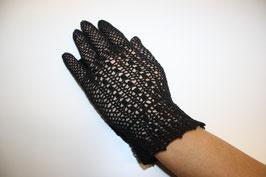Filoschierte Handschuhe Nr. 9 occ.