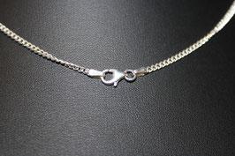 Halskette einzeln