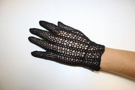 Filoschierte Handschuhe Nr. 11 occ.