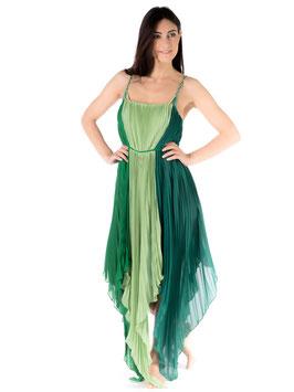 Nightgown 100% italian silk