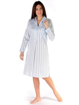 Nachthemd 100% schweizer Baumwolle