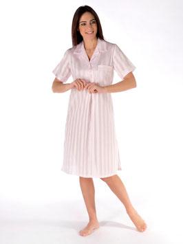 Nightgown 100% swiss cotton