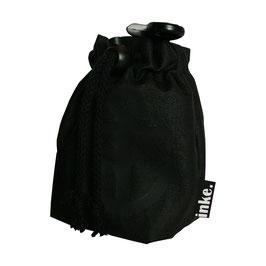 Leckerlibeutel BLACK-Edition