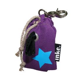 inke.-Mini Stern