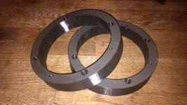 Gerda-Ring