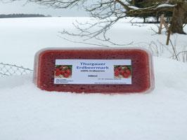 Erdbeermark