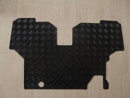 Schonmatte Fußmatte Fendt Favorit 500C