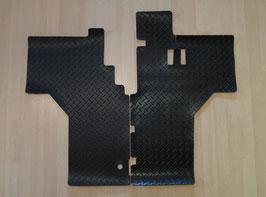 Schonmatte Fußmatte Renault 421 461 551 551-4 651 651-4