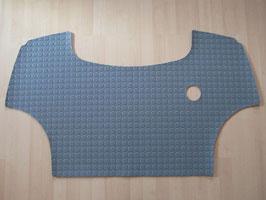 Schonmatte Fußmatte Deutz-Fahr Agrostron K Serie