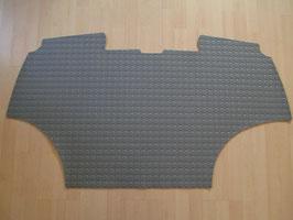 Schonmatte Fußmatte Deutz-Fahr Agrotron MK1 / MK2 / MK3