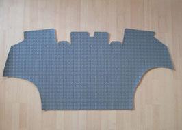 Schonmatte Fußmatte Steyr CVT 6100, CVT 6200, CVT Tier 4B, Profi Tier 3, Profi Tier 4, Profi ECOTECH