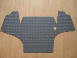 Schonmatte Fußmatte Deutz-Fahr Agrotron Serie 6 & 7 TTV