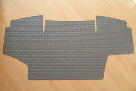 Fußmatte Gummimatte Claas Arion 400, 600C & Ares 500ATZ, 600ATZ
