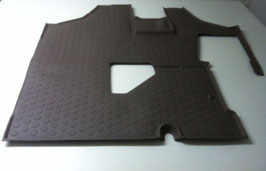 Original Fußmatte MB Trac 440/441 - 700 800 900 1000 1100