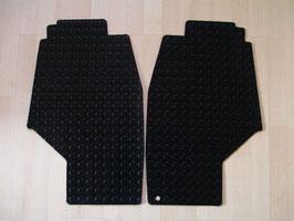 Schonmatte Fußmatte Case-IH - CS 48 52 58 63