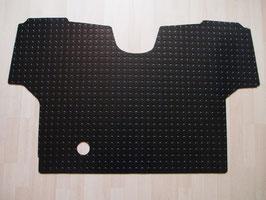 Schonmatte Fußmatte Fendt Vario 300 + SCR