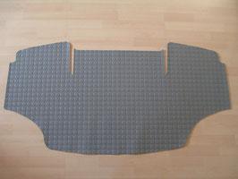 Fußmatte Gummimatte Claas Arion 500, 600 & Axion 800