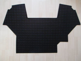 Schonmatte Fußmatte Steyr - M Serie,  9000 Serie, 9100 Serie, CVT 100, CVT 6100