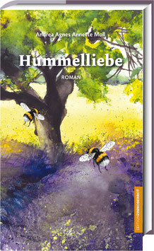 Hummelliebe