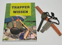 Trapper-Set
