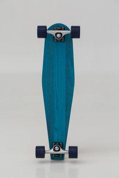 Slalom Board - Komplett