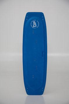 Shark Vl Blue