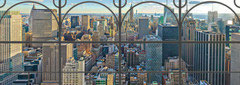New York Window (32256 stukken)