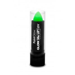 Lippenstift Neon Groen
