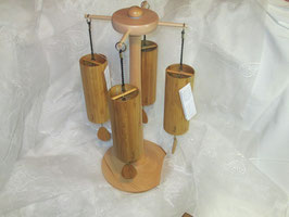 Klangspiel-Karusell für 4 Klangspiele