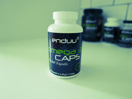 enduu® omega 3 CAPS