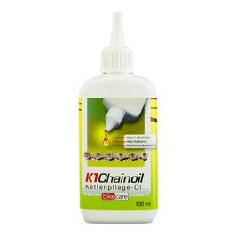 K1 Chainoil