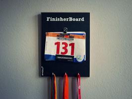 Medaillenhalter Laufen und Marathon 'FRANKFURT'