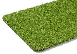 Putting gras voor Midgetgolf / Adventure golfbanen