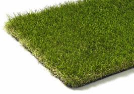 Natuurlijk gras - Rough