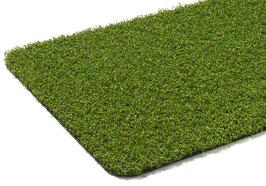 Putting gras voor standaard midgetgolfbanen