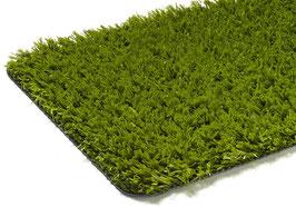 Play gras voor speel-sportvelden