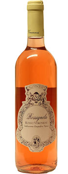 Rossignola (Rosé) - Vincenzi