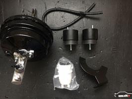 Leistungsstarker BKV-Kit inkl. Motorlager für M50 M52
