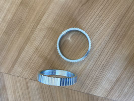 e30 M3 ABS Ringe Radlagerringe