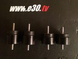 Getriebelager für e30 Umbauten