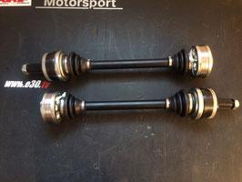 Neue Zubehör Antriebswellen (Satz) für e30 Motorsportteile ²