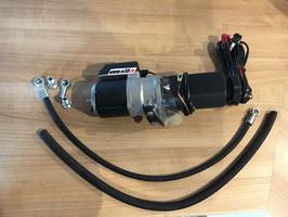 Elektrische Hydraulische Servolenkung  e3x-e9x