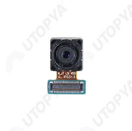 Service réparation Camera Arriere Galaxy J7 2016