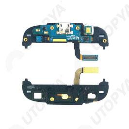 Service remplacement Connecteur de CHarge Galaxy Ace 4 G357