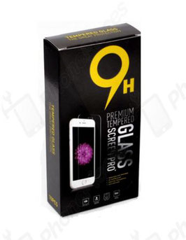 Film blindé de Haute Qualité pour iPhone 6/6S A L UNITE